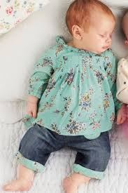 cute baby girl clothes design appeal bingefashion