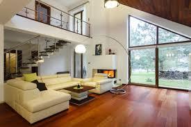 wohnzimmer modern einrichten wohnzimmergestaltung