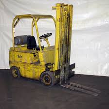Yale 5000 Lb Forklift LP Gas - YouTube Yale Reach Truck Forklift Truck Lift Linde Toyota Warehouse 4000 Lb Yale Glc040rg Quad Mast Cushion Forkliftstlouis Item L4681 Sold March 14 Jim Kidwell Cons Glp090 Diesel Pneumatic Magnum Lift Trucks Forklift For Sale Model 11fd25pviixa Engine Type Truck 125 Contemporary Manufacture 152934 Expands Driven By Balyo Robotic Lineup Greenville Eltromech Cranes On Twitter The One Stop Shop For Lift Mod Glc050vxnvsq084 3 Stage 4400lb Capacity Erp16atf Electric Trucks Price 4045 Year Of New Thrwheel Wines Vines Used Order Picker 3000lb Capacity