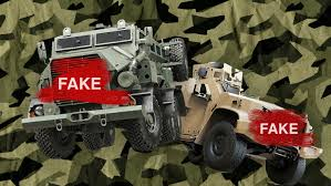 The Scam Artist Who Sold Fake Armored Trucks To U.S. Army Buy Armored Vehicles Cash In Transit Truck From Choqing New 25000 Armored Truck Gta 5 Dlc Funny Moments Youtube Truck Spills Money On Inrstate Photo Gallery Rolls Over Missouri Flat Onramp Isolated 3 D Rendering Stock Illustration 595001402 Diecast Cars Habitat This Armored Is The Perfect Schoolbus For Zombie Apocalypse 1987 Ford Detroit F600 Diesel Other Swat Based Black Filecuyahoga County Sheriff Lenco Truckjpg