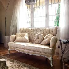 Claremore Antique Sofa And Loveseat by Sofa Fabric Material Protection Reviews Suppliers 16717 Gallery