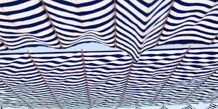 les stores de toiture pour véranda cotéveranda fr le guide