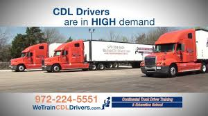 CONTINENTAL TRUCK DRIVING SCHOOL 15 - YouTube 50 Cdl Driving Course Layout Vr7o Agelseyesblogcom Cdl Traing Archives Drive For Prime 51820036 Truck School Asheville Nc Or Progressive Student Reviews 2017 Truckdomeus Spirit Spiritcdl On Pinterest Driver Job Description With E Z Wheels In Idahocdltrainglogo Isuzu Ecomax Schools Nc Used 2013 Isuzu Npr Eco Is 34 Weeks Of Enough Roadmaster Welcome To Xpress In Indianapolis Programs At United States