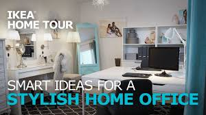 Home Office Ideas - IKEA Home Tour - YouTube Bathroom Sink Top Sinks Ikea Images Home Design Lovely Tour Room Makeover Series Is Back And Taking Designing For Idolza The Indian Ikea Startup Livspace Transforming Home Dcor In India Interior With Fniture Adorable Your Room Astounding Ideas 7 Dream And Plan With Interior Garage Cabinets Ikea Ntietpnsultantscom Planning Tools Dream Plan Office Youtube Inspiration Hd Pictures 249 Iepbolt 79 Amazing Living Fnitures