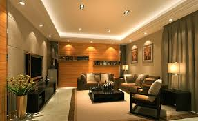 living rooms marvelous living room lighting with living room