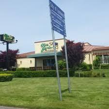 Olive Garden Lynnwood Wa Popular Garden 2017