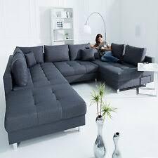 sofas und sessel für wohnszimmer günstig kaufen ebay
