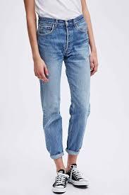 best 10 jeans 501 ideas on pinterest jeans levis 501 levis 501