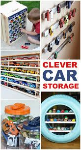 best 25 car storage ideas on pinterest toy car storage travel