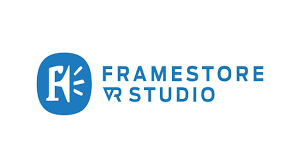 Framestore VR Studio Expands With New Montréal Office | Animation ... Framestore Vr Studio Expands With New Montral Office Animation Support Teams Awn Unleashed Poster By Kerry Awn The Next Waltz Draft Full Pro Wrestling Amino Cybersoc Arctic Wolf Secumarrettungswestebravo How To Pronounce Youtube Airportdata Web Service Technical Specifications Mapping Lennoxhearthproducts Nawa Ankergurtbandrolle Gnstig Kaufen Nawa Awnde Meaning