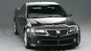 Pontiac G8 Sport Truck Unleashed Gt Sedan 4 Door 2009 Pontiac G8 2008 Sport Truck Top Speed Pontiac 2010 Youtube Unleashed Protype At San Diego Auto Sh Flickr Breathtaking Photos Best Image Engine 49 Images New Hd Car Wallpaper Photo 34999 Pictures At High Resolution Dodge Charger Rt Holden Ve Ssv Limited Edition Ute My10 Gt 313 Kw Wheels Gm Efi Magazine