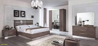 100 Modern Interiors Master Bedroom Ideas For Couples Modern Interiors Fresh Modern