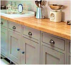 armoire de cuisine leroy merlin déco armoires de cuisine style shaker 49 boulogne billancourt