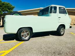 1967 Five Window In South Austin, TX | Econoline Gen I | Pinterest ... New Nissan Titan Xd Lease Incentives Prices Austin Texas Tx The Lonestar Rod Kustom Round Up Fiat 500 Offers Nyle Maxwell Home For Ready Mix Central Leader In Concrete Products Rock Toyota Dealer Serving An Old Truck Front Of Hyde Park Theater 28x1800 15 2016 Ram Truck Brochure Amazing Design Watchwerbooksstorecom Used Cars Sale 78753 And Trucks 1956 Gmc Napco 4x4 Beauty On Wheels Pinterest Rugged 44 W Atx Car Pictures Real Ford Georgetown Mac Haik Lincoln