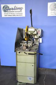 Central Pneumatic Blast Cabinet Manual by Dealer Sterling Machinery