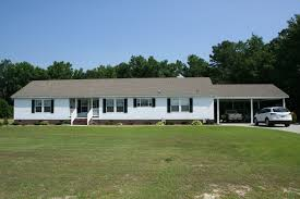 Mobile Home Double Wide Prices Clayton Homes Old