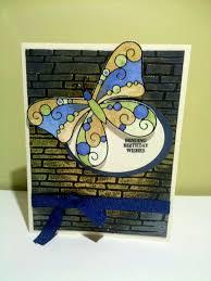 Viva Decor Inka Gold Pastels by 70 Best Inka Gold U0026 3d Stamp Paint By Viva Decor Images On
