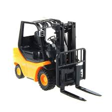 Cheap Rc Forklift For Sale, Find Rc Forklift For Sale Deals On Line ... Goki Forklift Truck Little Earth Nest And Driver Toy Stock Photo Image Of Equipment Fork Lift Lifting Pallet Royalty Free Nature For 55901 Children With Toys Color Random Lego Technic 42079 Hobbydigicom Online Shop Buy From Fishpdconz New Forklift Truck Diecast Plastic Fork Lift Toy 135 Scale Amazoncom Click N Play Set Vehicle Awesome Rideon Forklift Truck Only Motors 10pcs Mini Inertial Eeering Vehicles Assorted