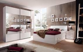 weiss stoff komplett schlafzimmer kaufen möbel