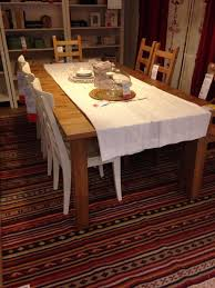 Dining Room Table And Chairs Ikea Uk by Best 25 Ikea Table And Chairs Ideas On Pinterest Ikea Childrens