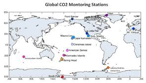 Define The Word Carbon Sink by The Terrestrial Biosphere U2013 A Growing Carbon Sink Energy Matters