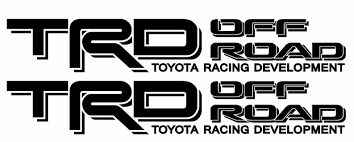 4X4 STYLE BEDSIDE DECALS STICKERS SET OF 2 STYLE 14 TRD RACING ... 4x4 Off Road Chevy Ford Offroad Truck Decal Sticker Bed Side Bordeline Truck Decals 4x4 Center Stripes 3m 52018 Fcd F150 Firefighter Decal Officially Licensed 092014 Pair 09144x4 Product 2 Dodge Ram Off Road Power Wagon Truck Vinyl Dallas Cowboys Stickers Free Shipping Products Rebel Flag Off Road Side Or Window Dakota 59 Rt Full Decals Black Color Z71 Z71 Punisher Set Of Custom Sticker Shop Buy 4wd Awd Torn Mudslinger Bed Rally Logo Gray For Mitsubushi L200 Triton 2015