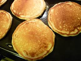 Ihop Halloween Free Pancakes 2014 by Pancakes U2026 That Will Melt In Your Mouth Sweet Simple Stuff