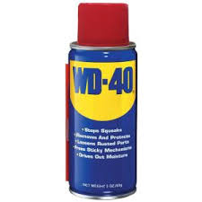 Squeaky Ceiling Fan Wd40 by Wd 40 12 Oz Aerosol Lubricant 10032 The Home Depot