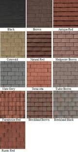 eco slate roof tile grey pack of 34 slate roof roof tiles and