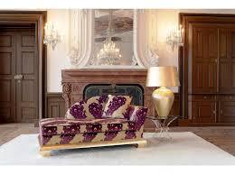 Primitive Curtains For Living Room by Fascinating Primitive Living Room Interior Design Ideas