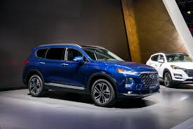 2019 Hyundai Santa Fe Launched With Diesel; Hybrid, Plug-in Hybrid ... Santa Fe County Fd Nm Job No 14335 Skeeter Brush Trucks 2019 Hyundai Usa Pickup Confirmed New In Report Tim Pollard On Twitter Not Your Average Pilot Flying J Withdraws Appeal Of Truck Stop Proposal Import Auto Truck Inc 2012 Limited 2011 Kings Credit Auto Mid Island Truck Rv 2013 Sport 20t Awd First Test Photo Image Gallery Texas May 18 2018 Squad Bomb Leaving High Pre Owned T8812 For Sale National Car Drops Appeal Decision Stop