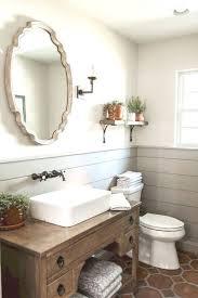 96 inspiration for small bathroom design ideas tips for