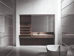 units waschtischunterschrank by boffi design piero
