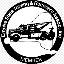 Car Motor Vehicle Tow Truck Insurance Empire State Towing & Recovery ... Illinois Truck Insurance Tow Rainy Season Is Here Royalty Virginia Beach Pathway New Orleans Jdi What Kind Of Does Your Client Have Prime Company Phoenix Arizona Tag Archive For Tow Truck Insurance Trucking Usa Blog Commercial Pa Quote Best Image Kusaboshicom Garage Keepers Home