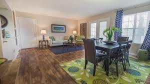 northfield commons apartments murfreesboro tennessee apartments