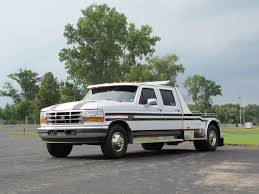 RM Sotheby's - 1996 Ford F-350 Crew Cab Western Hauler | Auburn Fall ... Hillsboro Trailers And Truckbeds 2001 Ford F350 Crewcab Dually Western Hauler For Sale In Greenville Headherackbobkingwestnhaulerbuiltbedplansdscshowoff 2008 F650 Youtube Skirted Flat Bed W Toolboxes Load Trail For Norstar Wh Truck Rifle Equipment Rental Sales Co Cstruction Home Ak Trailer Aledo Texax Used 2019 Freightliner Business Class M2 106 Sale In Belton Missouri 2007 Chevy 3500