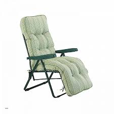 Outdoor Chairs Lovely Resin Rocking Res Wallpaper Best Metal Garden ... Folding Office Chairs Sams Club Folding Chair With Home Fniture Store Sams Nwas Largest Dealer Douglas Ove Ottoman Cushion Tables Covers Chair Lounge Chairs Guide Gear Zero Gravity 198420 At Oversized Edward Wormley Dunbar Leather And Todd Merrill With 3 Patio To Make Your Outdoor Living More Fun Member S Mark Sling Stacking Chaise Sam Club For 30 Elgant For Cats Daytondmatcom Stylish Create Paradise In Patrick And
