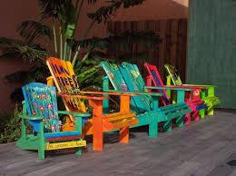 Custom Painted Margaritaville Adirondack Chairs by 143 Best Margaritaville Images On Pinterest Margaritas Jimmy