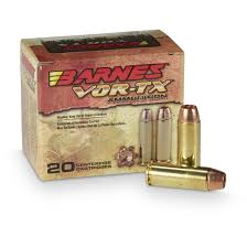 Barnes VOR-TX, .45 Colt Long Colt, XPB, 200 Grain, 20 Rounds ... 375 Hh Magnum Ammo For Sale 300 Gr Barnes Vortx Tripleshock X Gun Review Taurus 605 Revolver The Truth About Guns 357 Carbine Gel Test 140 Youtube Xpb Hollow Point 200 Rounds Of Bulk Aac Blackout By 110gr Ultramax Remanufactured 44 Swc 240 Grain 250 Mag At 100 Yards Winchester Rem Jsp 50 12052 Remington High Terminal Performance 41 Sp 210