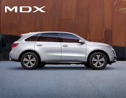 Luxury Sedans And SUVs | Acura.com Duncansville Used Car Dealer Blue Knob Auto Sales 2012 Acura Mdx Price Trims Options Specs Photos Reviews Buy Acura Mdx Cargo Tray And Get Free Shipping On Aliexpresscom Test Drive 2017 Review 2014 Information Photos Zombiedrive 2004 2016 Rating Motor Trend 2015 Fwd 4dr At Alm Kennesaw Ga Iid 17298225 Luxury Mdx Redesign Years Full Color Archives Page 13 Of Gta Wrapz Tlx 2018 Canada