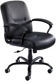Harwick Ergonomic Drafting Chair by Safco Chairs Safco Office Furniture At Directofficechairs Com