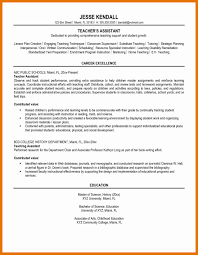 9-10 Teacher Duties For Resume | Juliasrestaurantnj.com Awesome Teacher Job Description Resume Atclgrain Sample For Teaching With Noence Assistant Rumes 30 Examples For A 12 Toddler Letter Substitute Sales 170060 Inspirational Good Valid 24 First Year Create Professional Cover Example Writing Tips Assistant Lewesmr Duties Of Preschool Lovely 10