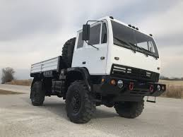 100 Trucks For Sale In Illinois Midwest Military Equipment