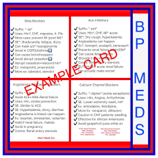 Anti-Hypertensive Laminated Reference Card (Use Coupon Code ... Coupon Codes Latest Deals Alliance Remedial Supplies Gift Cards Solved Use The Following Information For Taco Swell Inc Integrating And Recharge Yotpo Support Center 25 Off Swell Coupons Promo Discount Codes Wethriftcom Verified Misstly Code Promo Jan20 Vandyvape 188w Box Mod Pin By Sierra Brown On New Room Personalised Drink Bottles Discover Gift Card Coupon Amazon O Reilly 2019 Galaxy 17oz Water Bottle Balance Flow Shades Of Blue Great Lakes A Logo