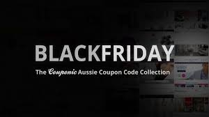 Black Friday And Cyber Monday Coupons Australia 2018 • Couponic Xbox Coupon Codes Ccinnati Ohio Great Wolf Lodge Reddit Steam Coupons Pr Reilly Team Deals Redemption Itructions Geforce Resident Evil 2 Now Available Through Amd Rewards Amd Bhesdanet Is Broken Why Game Makers Who Abandon Steam 20 Off Model Train Stuff Promo Codes Top 2019 Coupons Community Guide How To Use Firsttimeruponcode The Junction Fanatical Assistant Browser Extension Helps Track Down Terraria Staples Laptop December 2018 Games My Amazon Apps