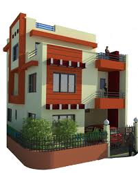 Padma Colony – Padma Colony House In Nepal Modern Summit House Design Home Photo Style Nepali Design 2016 Kunts Designs Floor Plans Of Samples New 9 Padma Colony 100 Ideas 10 Best Space Saving Emejing Rcc Images Decorating Nepali Kitchen Concept At Ideas Simple Zen Nuraniorg Startling 12 Low Cost Act 20 Two Storey Crimson Housing Real
