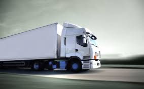 5 Tons Truck Rental Service In UAE Home Moving Truck Rental Austin Budget Tx Van Companies Montoursinfo Rentals Champion Rent All Building Supply Desert Trucking Dump Inc Tucson Phoenix Food And Experiential Marketing Tours Capps And Ryder Wikipedia Pin By Truckingcube On Cheap Moving Companies Pinterest Luxury Pickup Diesel Dig 5 Tons Service In Uae 68 Inspirational One Way Cstruction