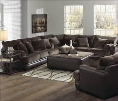 Grey Corduroy Sectional Sofa by Awesome Apartment Sectional Sofa Gallery Home Decorating Ideas