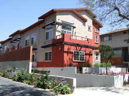 100 Townhouse Design Plans 4 Unit Home 4 Unit Townhouse Plans White House