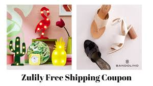 Zulily Coupon Code: Free Shipping Orders $35+ :: Southern Savers Zulily Coupon Code 10 Off 30 Walmart Online Clearance Sale Birthday Express Discount Codes 35 Off Andrea Rangel Cyber Week Promo Codes 2019 Keratin Cure 245by7 School Promo Ups Europe The Swamp Company Wish December 90 Free Shipping Coupons American Safety Council Fl Bikeinn John Deere Free Shipping Travelex Mhattan Helicopters Trattoria Delia Coupons Accori4less Nolah Mattress Coupon Code 350 Discount Zulilyuponcodes By Ben Olsen Issuu